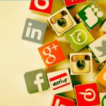 Social Media Tips to Boost Your Business