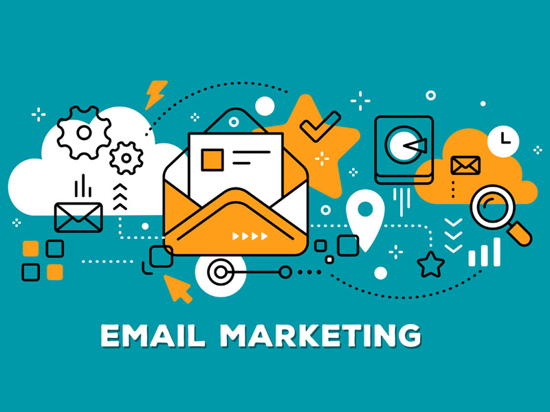 Email Marketing Suggestions