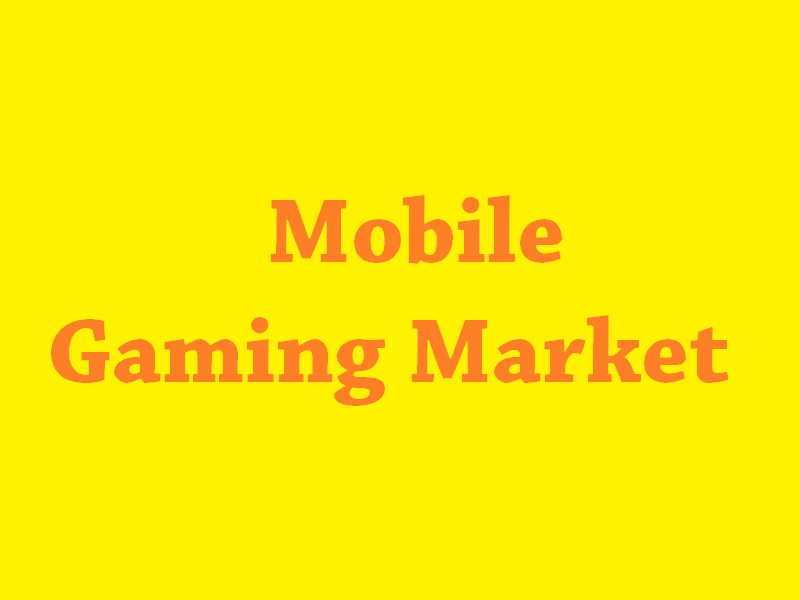 mobile-gaming-market