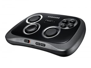 game controller by samsung