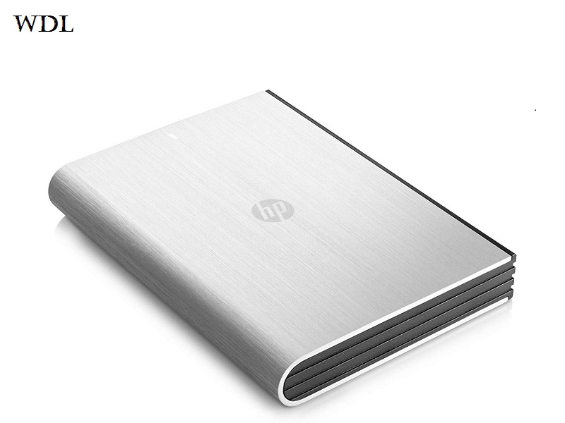 hp 1tb portable external hard drive