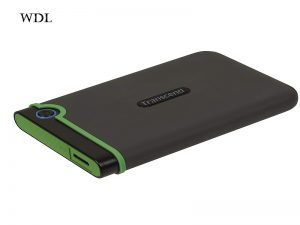 transcend 1tb portable external hard drive