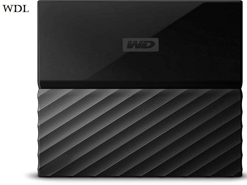 western digital 2tb portable external hard drive