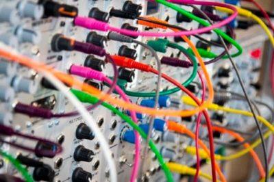 network consultant